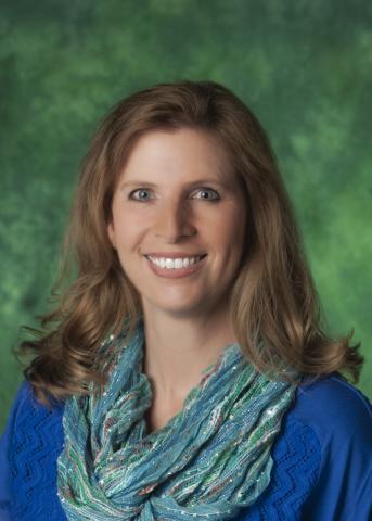 Debbie Rohwer